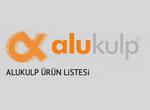 Alu Kap
